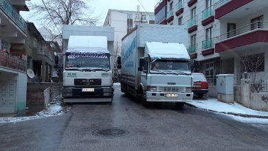 Photo of Ankara Ofis Taşımacılığı