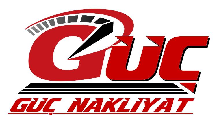 Ankara Nakliye Firması